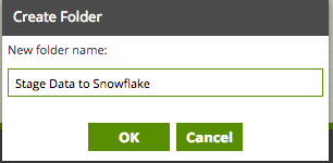 Stage Data in Snowflake – A Data Guru